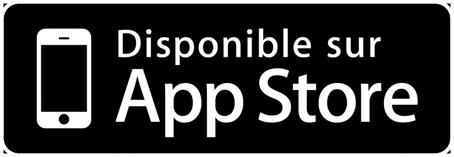 App store - Expat by INOV