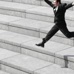 créer une entreprise en trois étapes en espagne inov expat