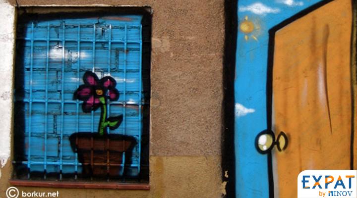 sites pour louer à des français en Espagne location d'appartements inov expat