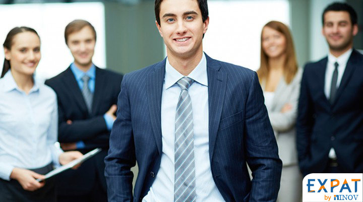 assurance directeurs entreprise directors and officers inov