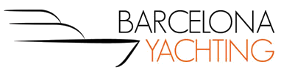 bateaux barcelone yachting inov expat