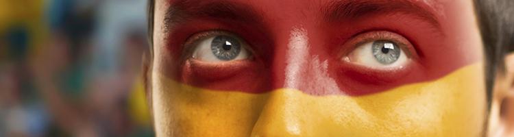 10 raisons de vivre à barcelone football inov expat