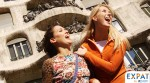 10 raisons de vivre à barcelone inov expat