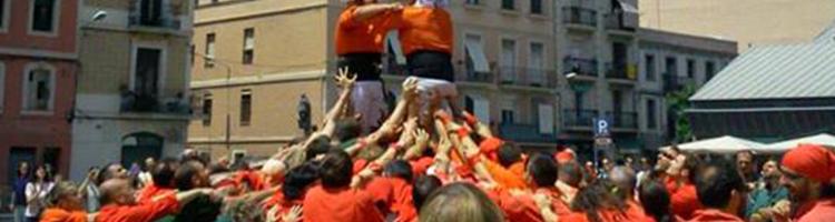 10 raisons de vivre à barcelone traditions villageoises inov expat