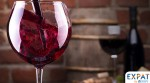 vinya ivo cadaques vin dégustation inov expat