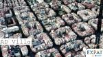 ad villa immobilier barcelone français achat inov expat