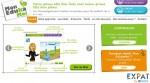 mon edukamoi site éducatif français pour enfant