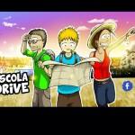 Stop N'Drive autoécole français espagne barcelone inov expat