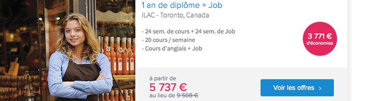 voyage-langue meilleurs séjours linguistiques prix bas expat by inov français en espagne