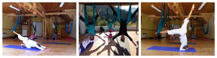 yoga-swing-espagne-elcampello-alicante-inov-expat-francais