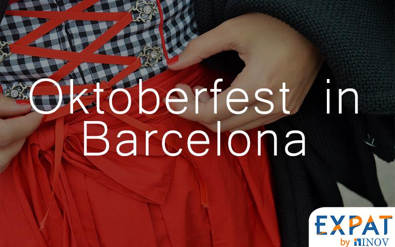 octoberfest_barcelona