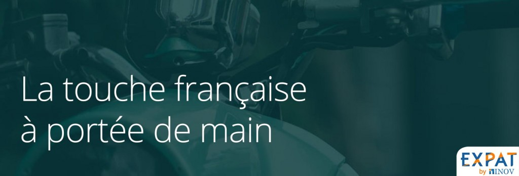 INOV recense les services francophones en Espagne