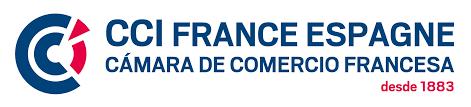 CCI - Camara Francesa Logo