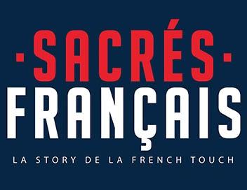 sacres-francais_108075884_1