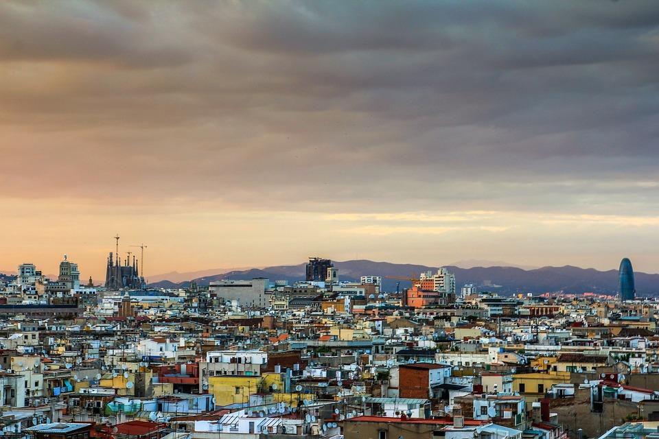 barcelona-838680_960_720