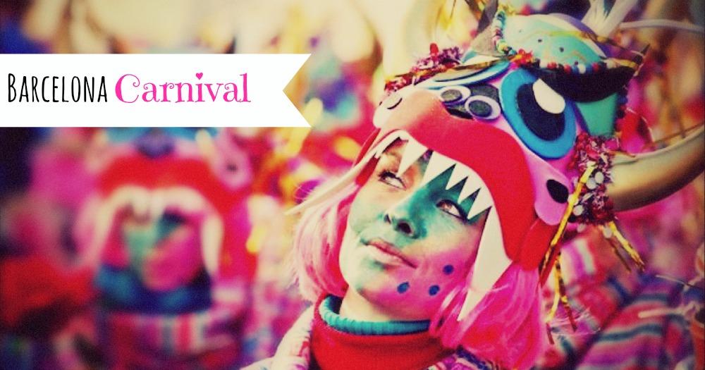 carnaval-de-barcelona