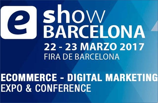 20170310_eShow-Barcelona-2017