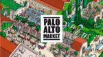 PaloAltoMarket_1