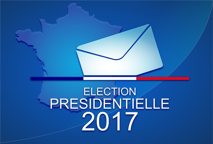 Lelection-presidentielle-francaise-23-avril-7-2017_0_729_492