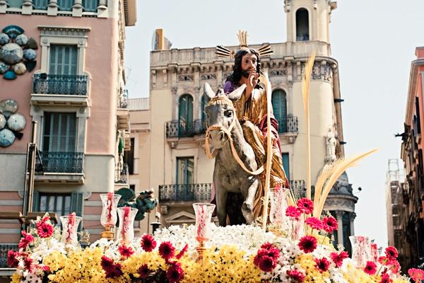Semana-Santa-en-Barcelona