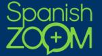 logo-spanishzoom