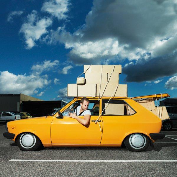 1-demenagement-cartons-voiture