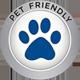 Baviera-Golf-Logo-Pet-Friendlyreducida