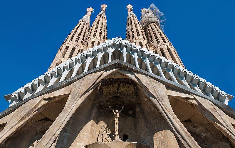 Sagrada_Familia,_Barcelona_(31875930762)