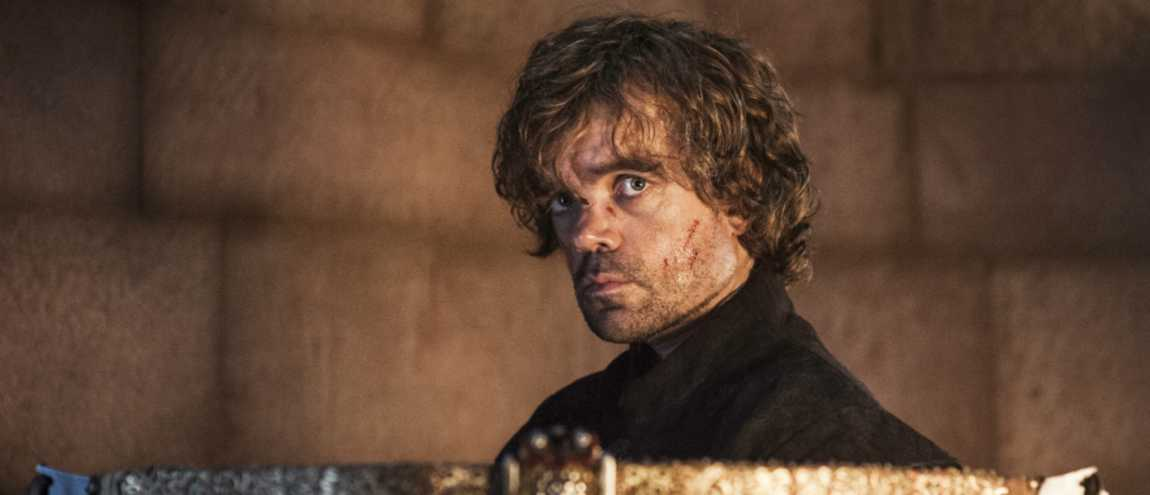 game-of-thrones-tyrion-lannister-tout-sur-son-personnage