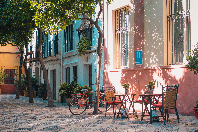 barcelone logement colocation étudiants français en espagne bons plans