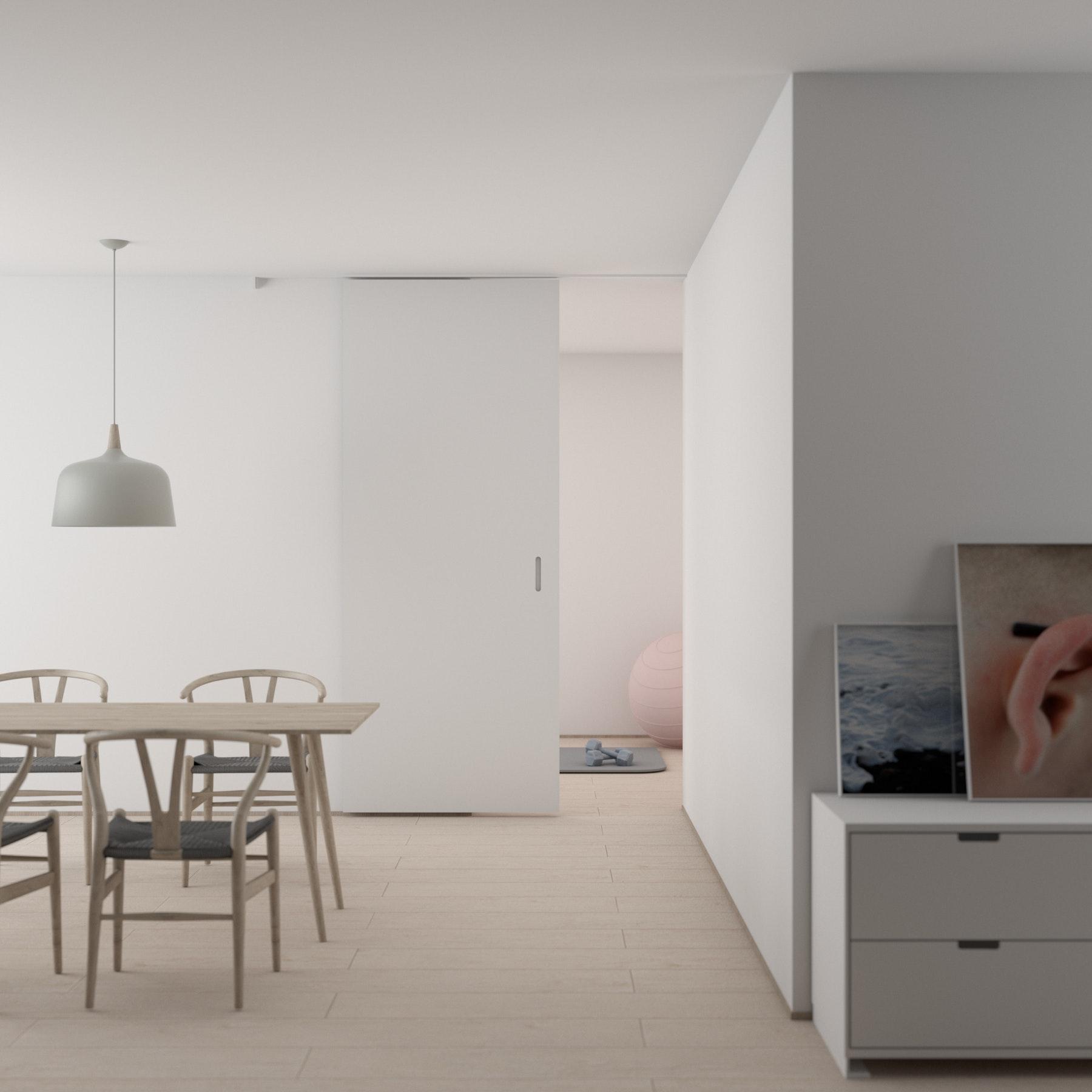 colocation Barcelone étudiants bons plans logement français en Espagne