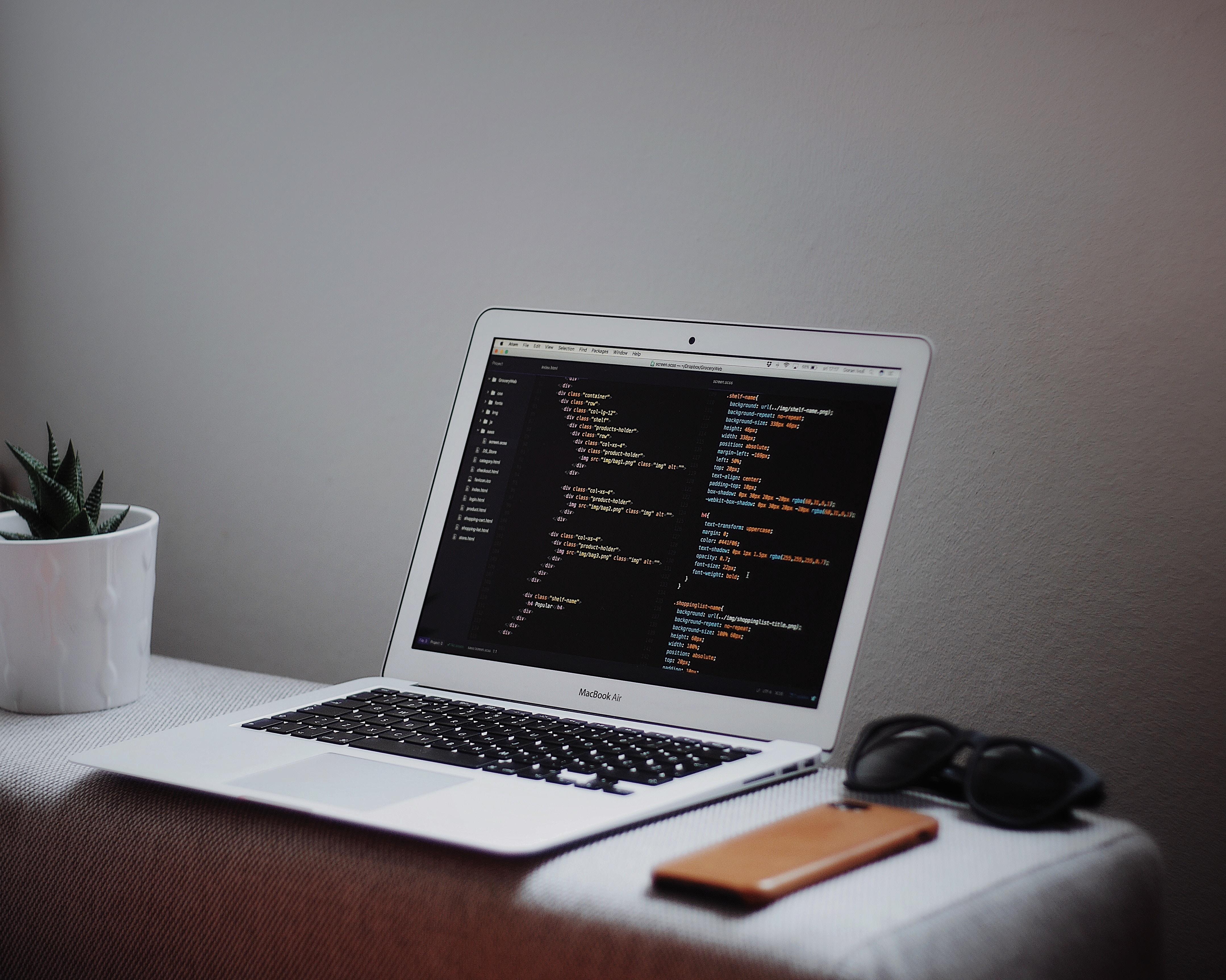 protection des données : qu'en est-il vraiment ?