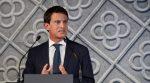 élections municipales Barcelone Manuel Valls