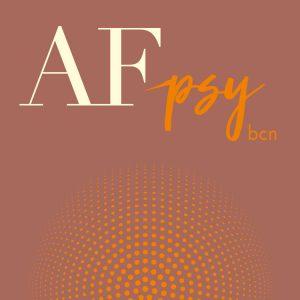 Logo PSY Facebook 1