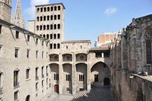 5782968c111c0 muhba museu d historia de barcelona
