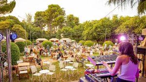 concierto village del fes pedralbes 1594899740218