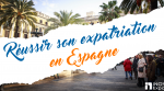 Photo article expatriation