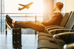Réussir son expatriation