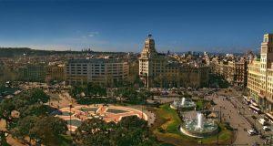 plaza cataluna 955x508
